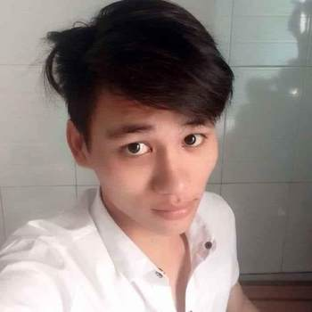 khonga610785_Ho Chi Minh_Bekar_Erkek