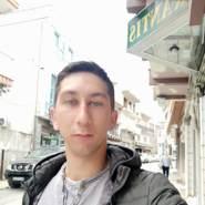 aleksb750654's profile photo