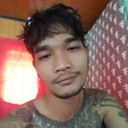 user_cqog957's profile photo