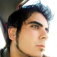 mauriciod316041's profile photo