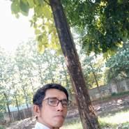 malihm802804's profile photo