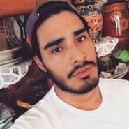 briano524936's profile photo