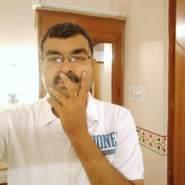 darshang723754's profile photo