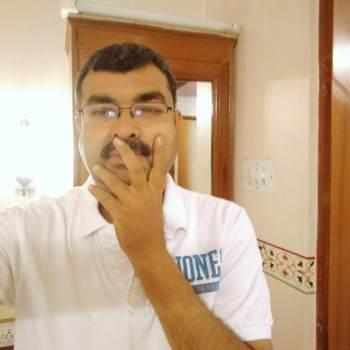 darshang723754_Gujarat_Single_Male