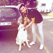 sinan438458's profile photo