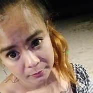 onumao268565's profile photo