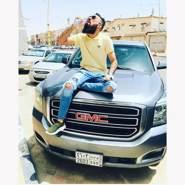 alaaa738823's profile photo