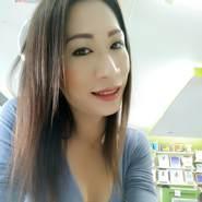 pattarananc's profile photo