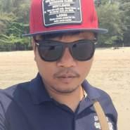 nusornh's profile photo