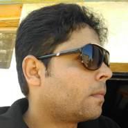 lsyd759's profile photo