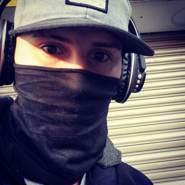 jelsinp689951's profile photo