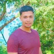 desil68's profile photo