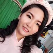 phamx949926's profile photo