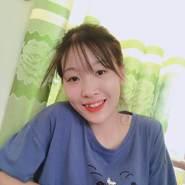 lieuv20's profile photo
