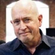 bigdaddy0226's profile photo