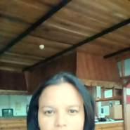 vanessa943709's profile photo