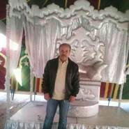 mohab431's profile photo