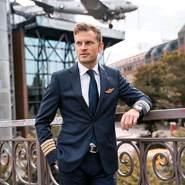 pilotmoses's profile photo