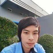 user_mwac58's profile photo