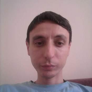 emraha591_Eskisehir_Kawaler/Panna_Mężczyzna