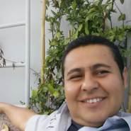 vicente01's profile photo