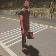 baraaalaetale's profile photo