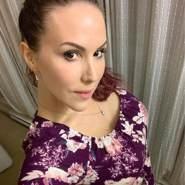 lizolivia's profile photo
