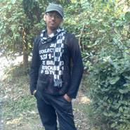 kaiserh344087's profile photo