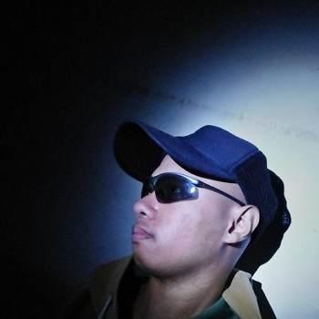 florianl74_Jawa Barat_Single_Male