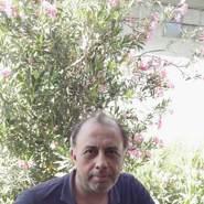 abdullahoe513211's profile photo