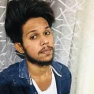 imalkalakshan's profile photo