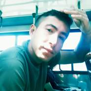 dannyl545310's profile photo