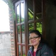 mariar33595's profile photo