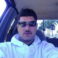 javiert974784's profile photo