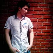 xuanh719183's profile photo