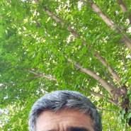 sayimf's profile photo