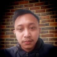 ariefsigma's profile photo