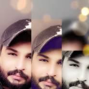 Omaraladhamy's profile photo
