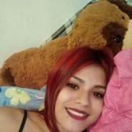 yena693's profile photo