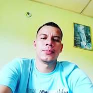 atencioi's profile photo