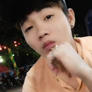 led6831's profile photo