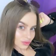 lindasakara's profile photo