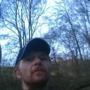 ladziquet's profile photo