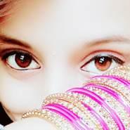 shreyarai119726's profile photo