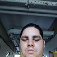 pedroe933311's profile photo