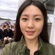 kimc325871's profile photo