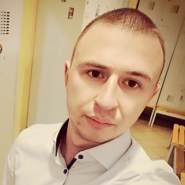 andreyt892842's profile photo