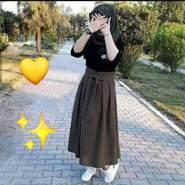 hlaa178's profile photo