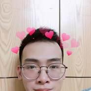 nguyent695199's profile photo