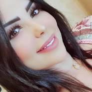 kasimih1996's profile photo